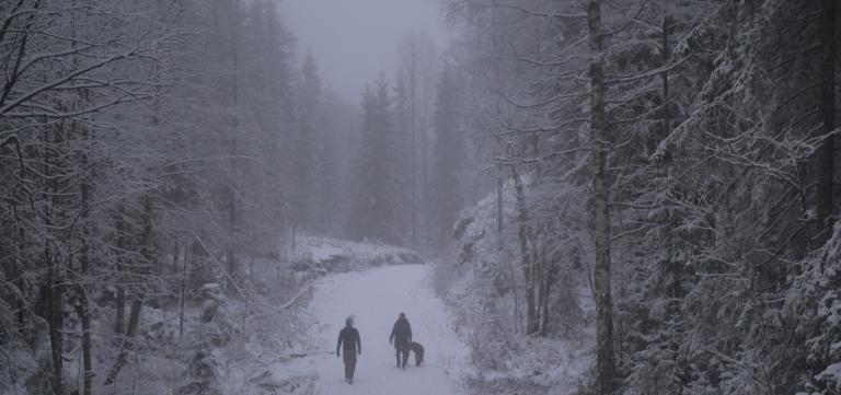 Skjermbilde 2014-12-05 kl. 16.34.04