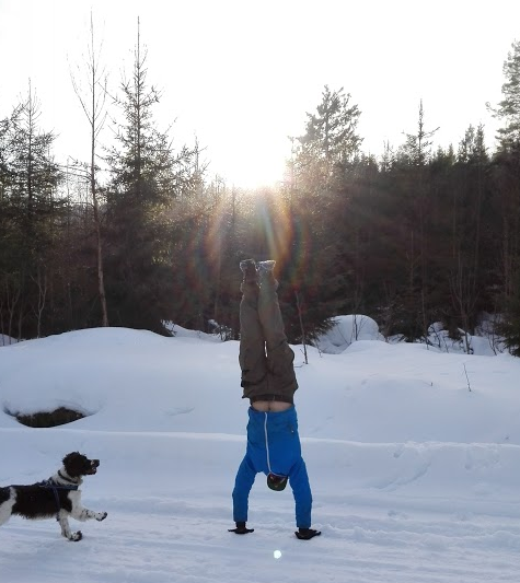 Skjermbilde 2015-02-12 kl. 16.54.37